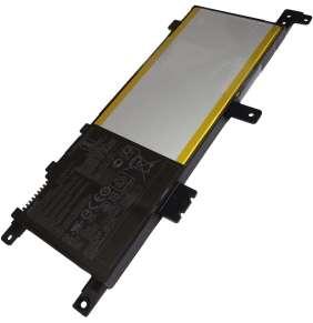Asus orig. baterie X542 LG Li-Polymer