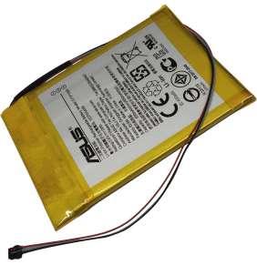 Asus orig. baterie T100CHI BATT ATL Li-Polymer