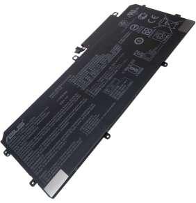 Asus baterie UX360CA BATT/ LG POLY/ C31N1528