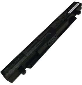 Batéria orig Li-Ion Black pre Asus GL552