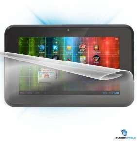 ScreenShield fólie na displej pro Prestigio Multipad PMP 7170B 3G