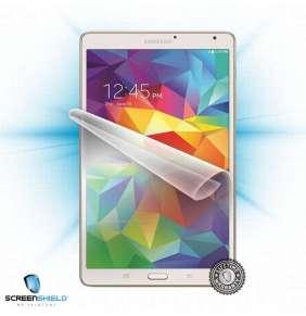 ScreenShield fólie na displej pro Samsung Galaxy Tab S 10.5 Wi-Fi + LTE (SM-T805)