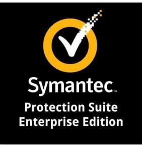 Protection Suite Enterprise Edition, Initial Software Main., 25-49 DEV 1 YR