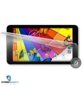 ScreenShield fólie na displej pro Umax Visison 7Q GPS