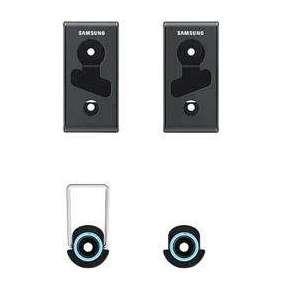 """Samsung WMN750M/XC Držiak na stenu pre 33""""-65"""" TV"""