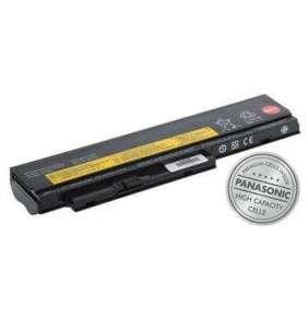 Baterie AVACOM NOLE-X230-P29 pro Lenovo ThinkPad X230 Li-Ion 11,1V 5800mAh