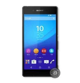 ScreenShield ochrana displeje Tempered Glass pro Sony Xperia Z3 PLUS