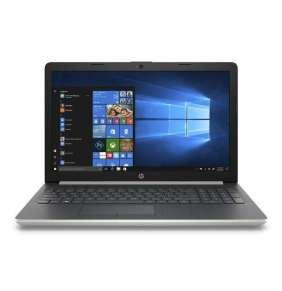 """NTB HP Laptop 15-db0034nc;15.6"""" SVA AG FHD;AMD Ryzen™ 5 2500U 8GB DDR4;1TB/5400;DVD;UMA;USB3.1;Win10 - silver"""
