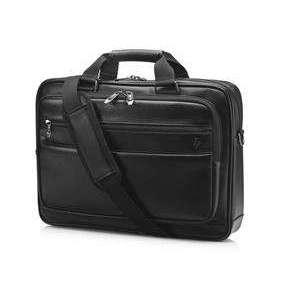 """Taška HP Executive 15,6"""" Leather"""