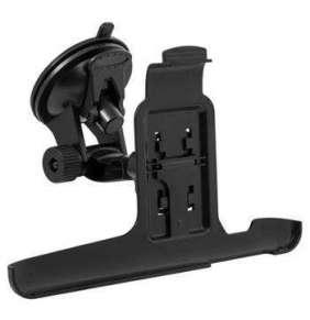 NAVITEL držák pro navigační tablet T5003G