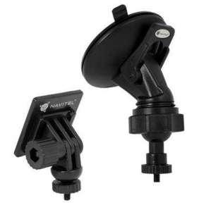 NAVITEL dva držáky pro kamery R800/MSR900