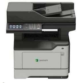 LEXMARK Multifunkční ČB tiskárna MB2546adwe 4letá záruka!
