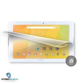 ScreenShield fólie na displej pro Acer ICONIA One 10 B3-A20