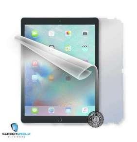ScreenShield fólie na celé tělo pro iPad Pro Wi-fi + 4G