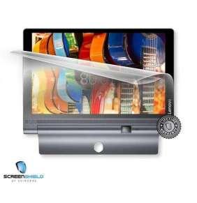 ScreenShield fólie na displej pro Lenovo Yoga Tab 3 Pro 10