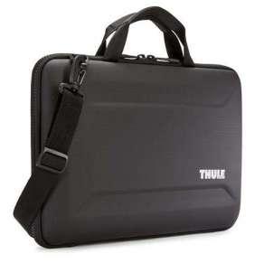 "Thule Gauntlet 4.0 brašna na 15"" MacBook Pro"