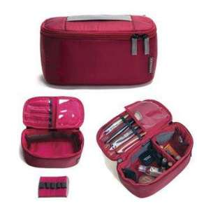 Crumpler Beauty Pack M