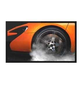"NEC 65"" MultiSync V654Q - VA/3840x2160/4000:1/8ms/500 cd/m2/2xDP/3xHDMI/24/7/Touch"