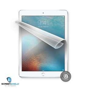 ScreenShield fólie na displej pro iPad Pro 9.7 Wi-Fi + 4G