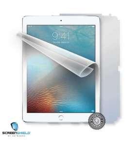 ScreenShield fólie na celé tělo pro iPad Pro 9.7 Wi-Fi + 4G