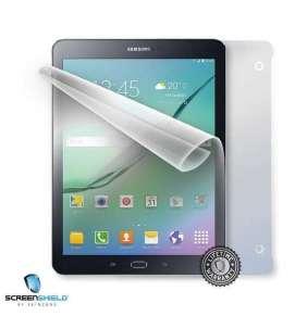 ScreenShield fólie na celé tělo pro Samsung T810 Galaxy Tab S2 8.0