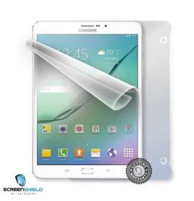 ScreenShield fólie na celé tělo pro Samsung T715 Galaxy Tab S2 8.0