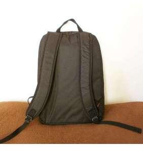 "IdeaPad  Simple Backpack 15,6"" batoh"