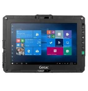 """Getac UX10 10.1""""/ i5-8265U/8GB/256GB/W10P"""