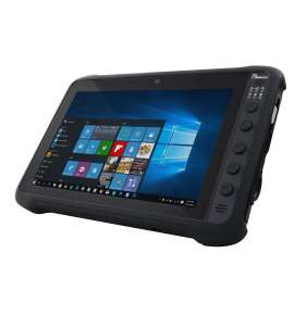 "Winmate M900P - 8"" odolný tablet, Pentium  N4200, 4GB/64GB, IP65, Windows 10 IoT"