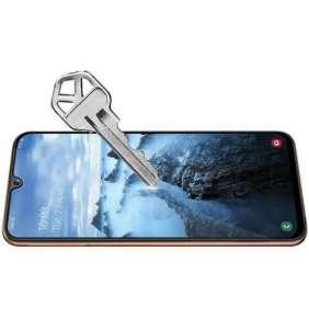 Tvrzené sklo Samsung Galaxy A10 (A105)