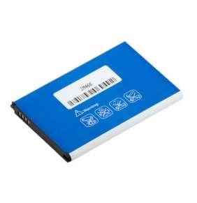 Baterie AVACOM GSLG-LG320-S2900 do mobilu LG H815 G4 Li-Ion 3,85V 2900mAh (náhrada BL-51YF)