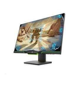 HP 27xq, 27.0 TN, 2560x1440, 1000:1, 1ms, 350cd, DP/HDMI, 2y