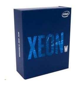 28-Core Intel® Xeon™ W-3275 (4.4 GHz, 38.5M Cache, LGA2018P) tray