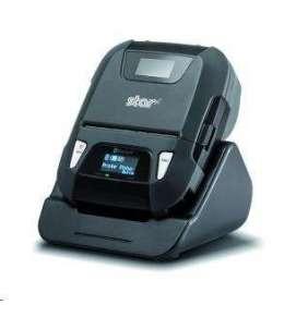 "Star SM-L300, 3"" mobilní tiskárna, 8 dots/mm (203 dpi), USB, BT (iOS)"