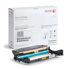 Xerox originální válec 101R00664 (černý, 10 000str.) pro B205/B210/B215
