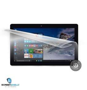 Screenshield fólie na displej pro UMAX VisionBook 10Wi Pro