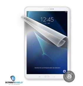 Screenshield fólie na displej pro SAMSUNG T585 Galaxy Tab A 6 10.1