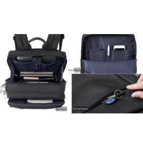 Xiaomi Mi Business Backpack Black