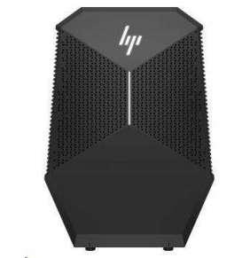 HP VR BP G2 i7-8850H PC, 16GB DDR4 2666 SODIMM Memory, 1TB PCIe NVMe TLC, Win10Pro