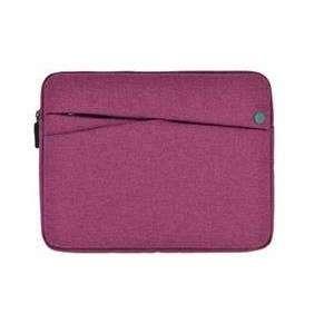 "pouzdro pro tablet 4-OK NARA CASE FOR IPAD SERIES - 10.1"" -  fialová"
