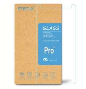UleFone NOTE 7, temperované ochranné sklo, tempered glass + příslušenství
