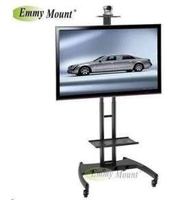 Televizní stojan OMB Handy Spring - držák
