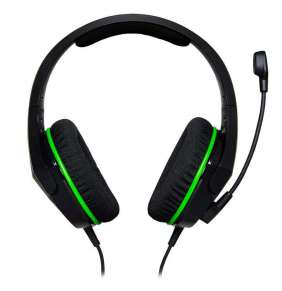 HyperX CloudX Chat -  headset pro Xbox