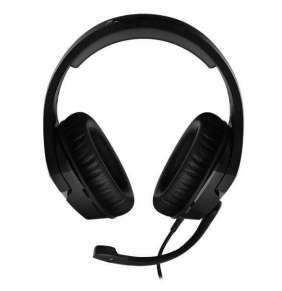 HyperX Cloud Chat -  headset pro PS4