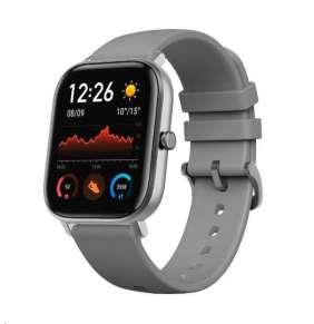 Xiaomi Amazfit GTS, Lava Grey
