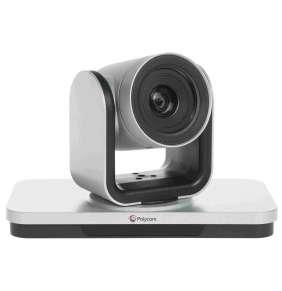 Polycom kamera EagleEye IV, 12x zoom, kabel 3 m