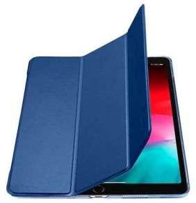 Flipové Pouzdro pro iPad Air 2019 Navy