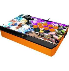 RAZER Dragon Ball FighterZ Razer Atrox Arcade Stick for Xbox One™
