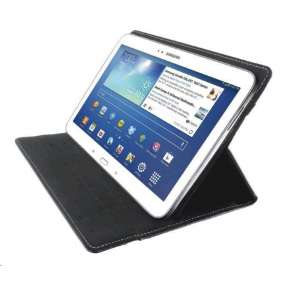 "TRUST Aexxo Universal Folio Case for 10.1"" tablets - blue"