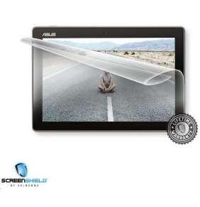 ScreenShield fólie na displej pro ASUS ZenPad 10 Z310M